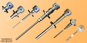 Level switches, Capacitive type,Vibrating type,Impedance type,etc.