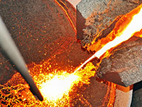 Nonferrous Metal Smelting